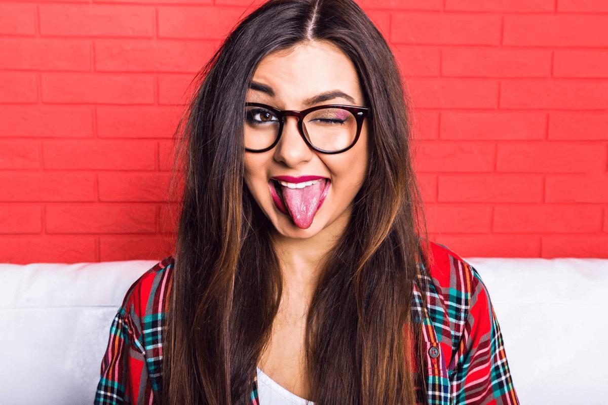 თქვი აა - რას ამბობს ენა შენს ჯანმრთელობაზე?
